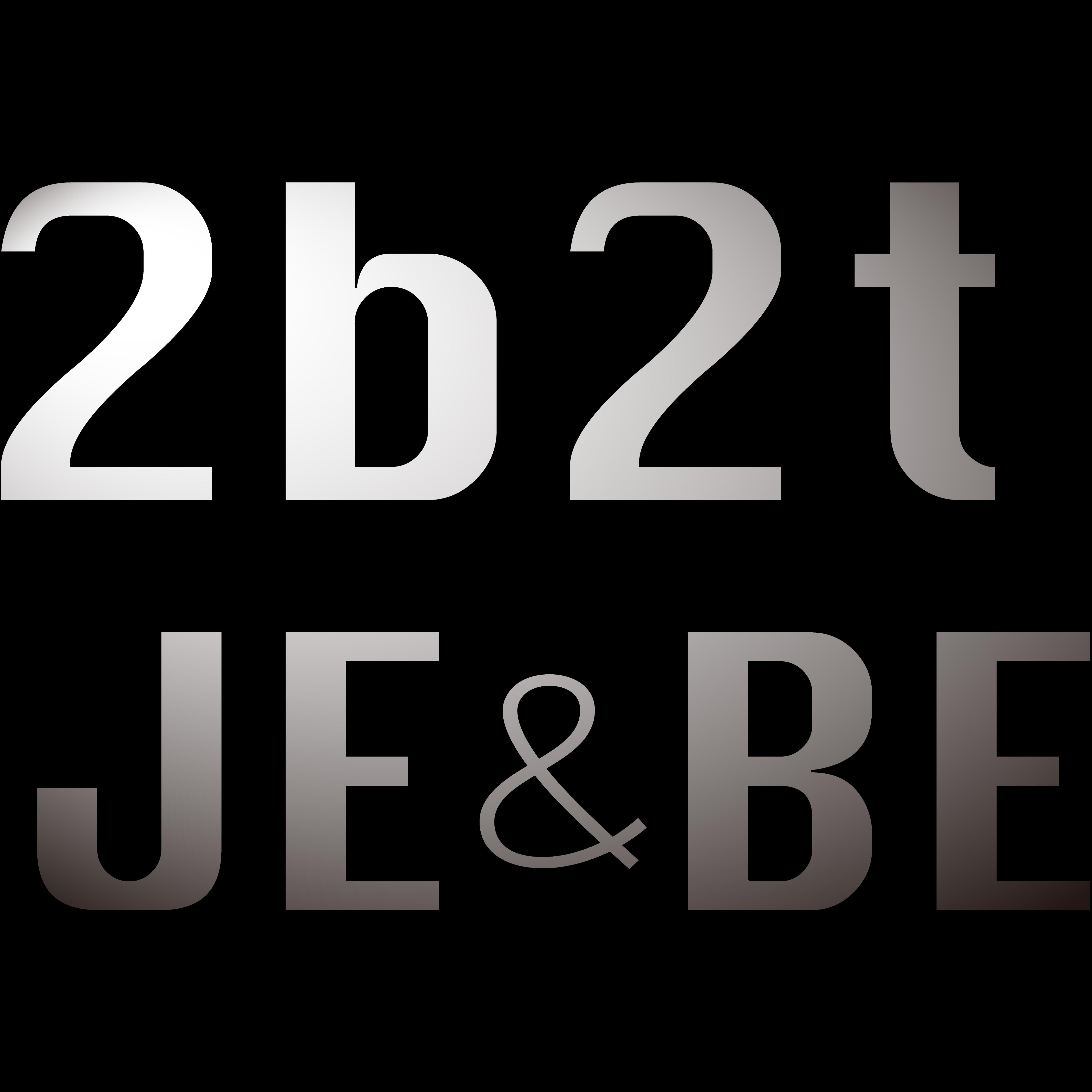 2b2tjb status